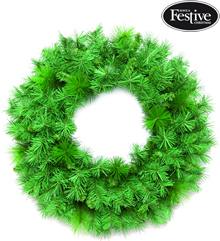 Image of Virginia Fir Wreath