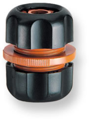 Image of Claber Hose Repair Connector
