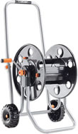 Small Image of Claber Hose Reel Metal 60