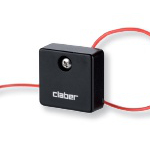 Small Image of Claber RF Rain Sensor Interface