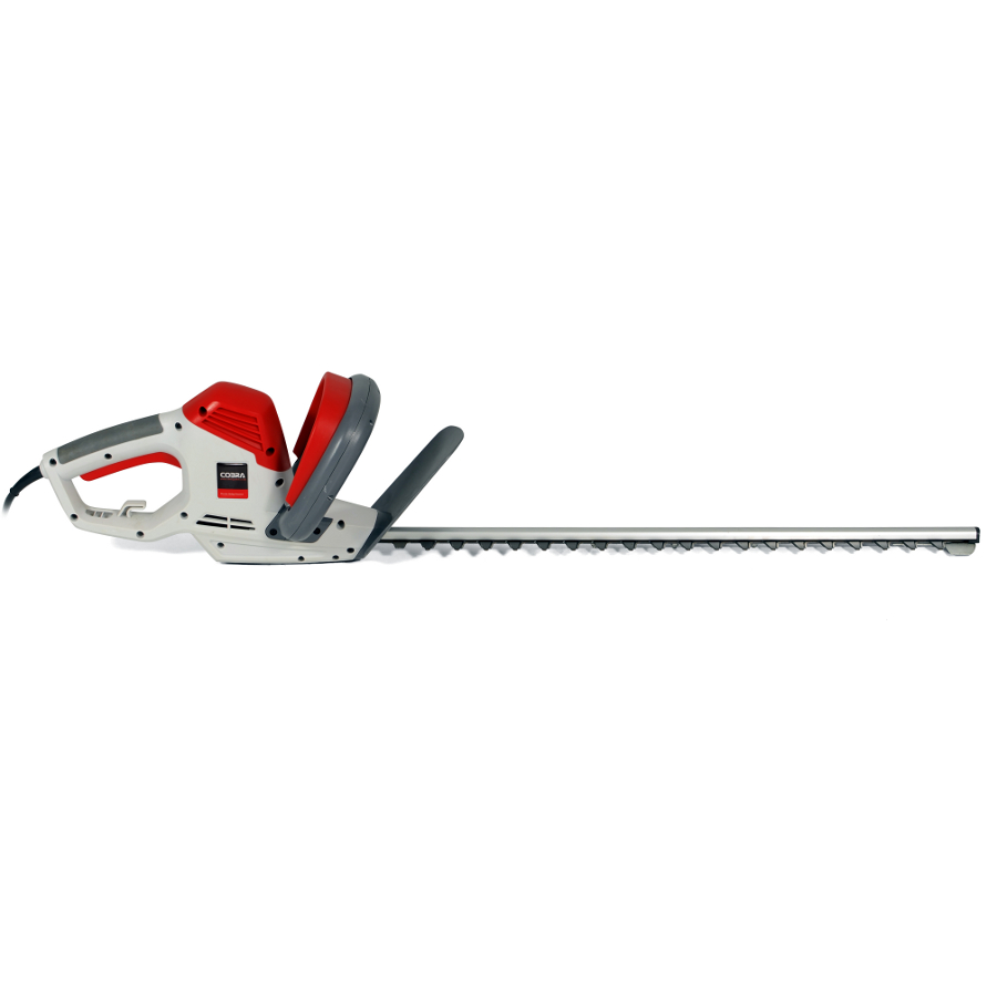 Extra image of Cobra 55cm Electric Hedgetrimmer 600w - H55E