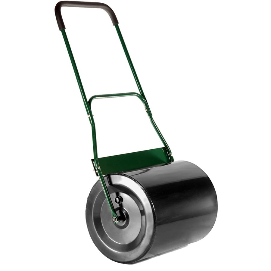 Cobra 50cm Garden Lawn Roller Lr40 163 59 99