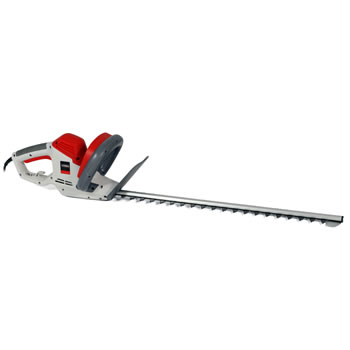 Image of Cobra 55cm Electric Hedgetrimmer 600w - H55E