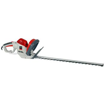 Image of Cobra 60cm Electric Hedgetrimmer 710w - H60E