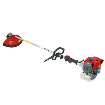 Image of Cobra 27cc Petrol Loop Handle Brushcutter - BC270KB