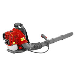 Small Image of Cobra Back Pack Petrol Leaf Blower - BP43C