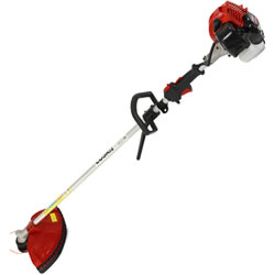 Small Image of Cobra 33cc Straight Shaft Brush Cutter