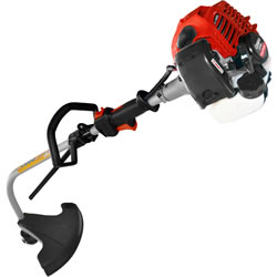 Small Image of Cobra 26cc Bent Shaft Petrol Line Trimmer