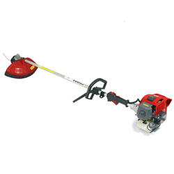 Small Image of Cobra 27cc Petrol Loop Handle Brushcutter - BC270KB