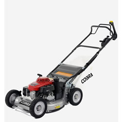 Small Image of Cobra Professional 21