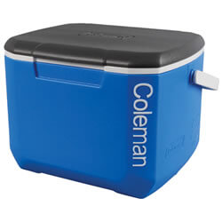 Extra image of Coleman Cool Box- 16QT Performance Cooler