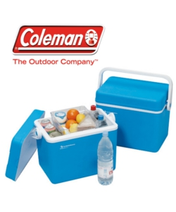 Image of Campingaz Isotherm 28 Litre Capacity Cool Box