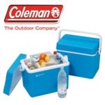 Small Image of Campingaz Isotherm 28 Litre Capacity Cool Box