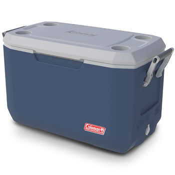 Image of Coleman Cool Box - 70qt Xtreme Cooler