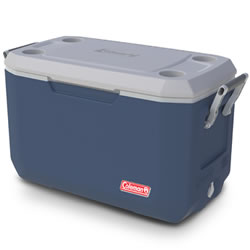 Small Image of Coleman Cool Box - 70qt Xtreme Cooler