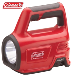 Image of Coleman CPX 6 Heavy Duty LED Flashlight