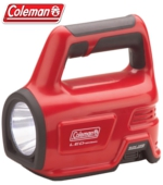 Small Image of Coleman CPX 6 Heavy Duty LED Flashlight