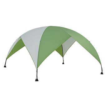 Image of Coleman Event Shade M -  3 x 3m - Medium