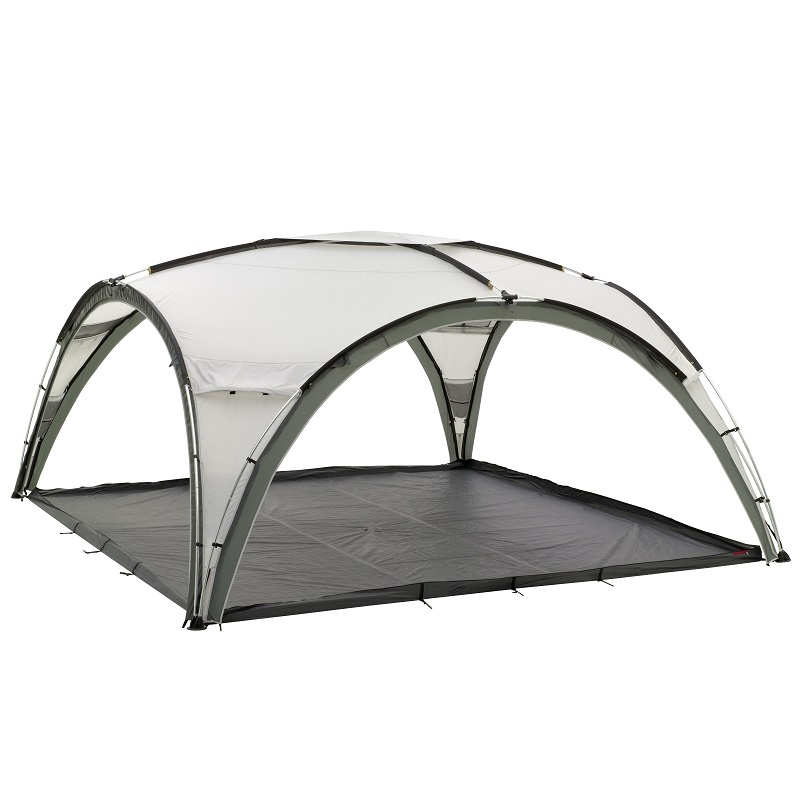 Image of Coleman Event Shelter Ground Sheet - 12 x 12ft