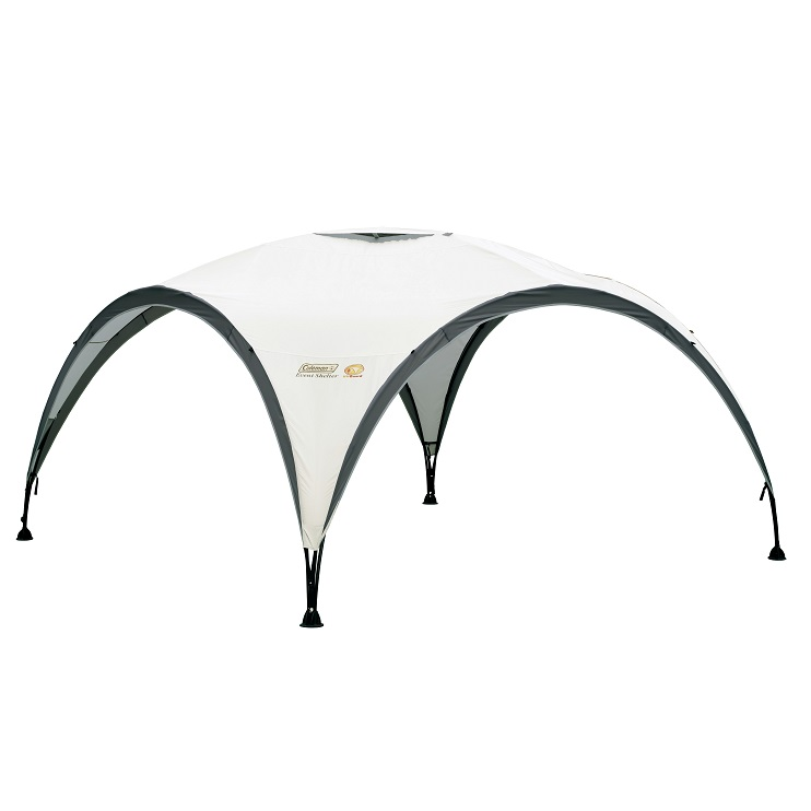Image of Coleman Medium Event Shelter - 10 x 10ft
