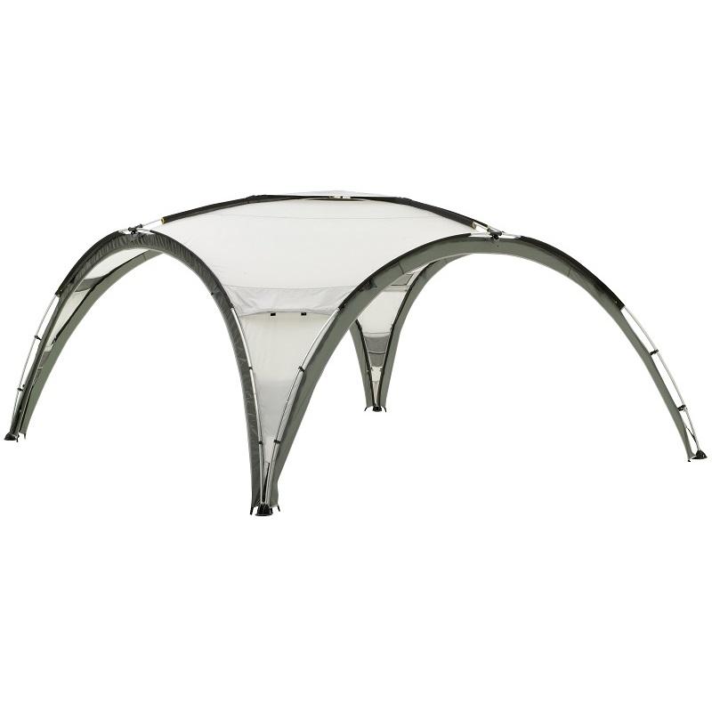 coleman event shelter deluxe 15 x 15ft garden4less uk shop. Black Bedroom Furniture Sets. Home Design Ideas