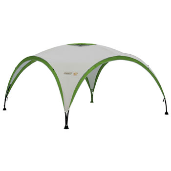 Image of Coleman Event Shelter Pro XL  - 15 x 15