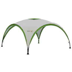 Small Image of Coleman Event Shelter Pro XL  - 15 x 15