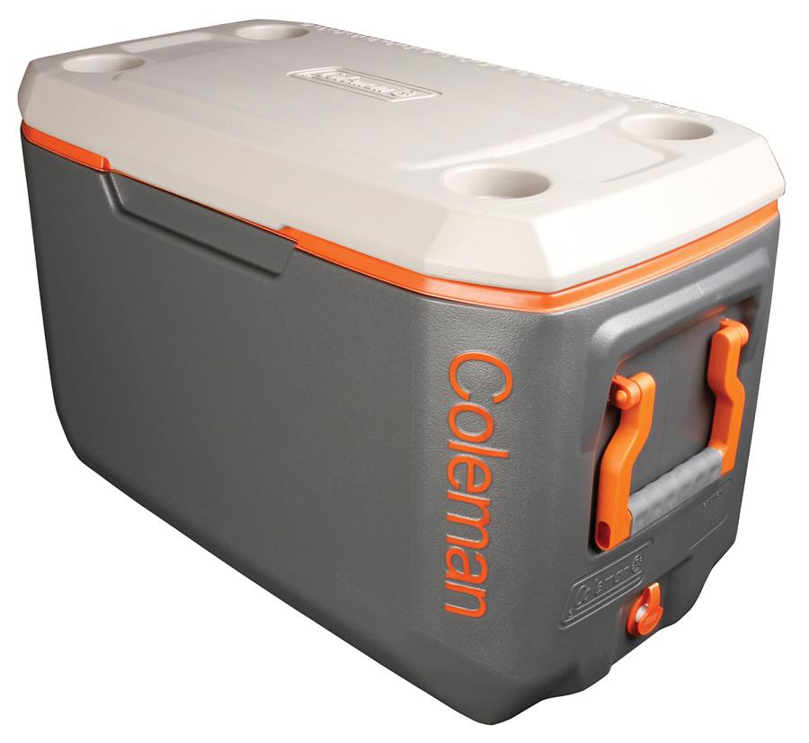Cool Box coleman cool box uk