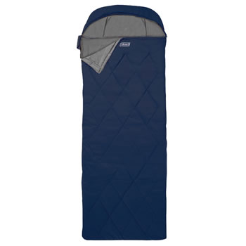 Image of Coleman Sleeping Bags -Breckenridge Comfort