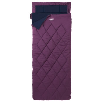 Image of Coleman Sleeping Bags - Vail Comfort