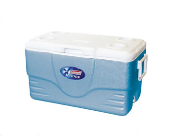 Image of Coleman Cool Box - 36QT Extreme Cooler