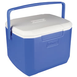 Small Image of Coleman Cool Box- 16QT Performance Cooler