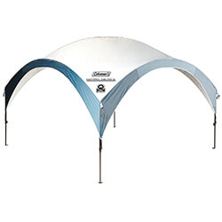 Small Image of Coleman FastPitch Event Shelter XL