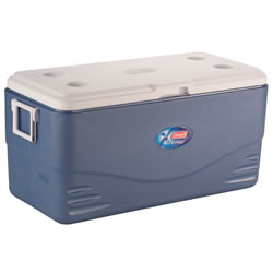 Small Image of Coleman Cool Box - 100QT Extreme Cooler