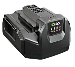 Image of Ego Power Standard Charger