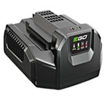 Small Image of Ego Power Standard Charger