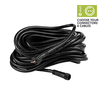 Image of Ellumiere 10m Extension Cable