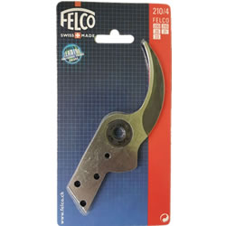 Small Image of Replacement Anvil Blade for Felco Loppers 210