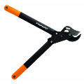 Extra image of Fiskars PowerStep Anvil Lopper - L85
