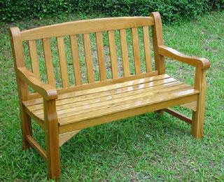 Pleasant Garden Benches Uk Inventrush Theyellowbook Wood Chair Design Ideas Theyellowbookinfo