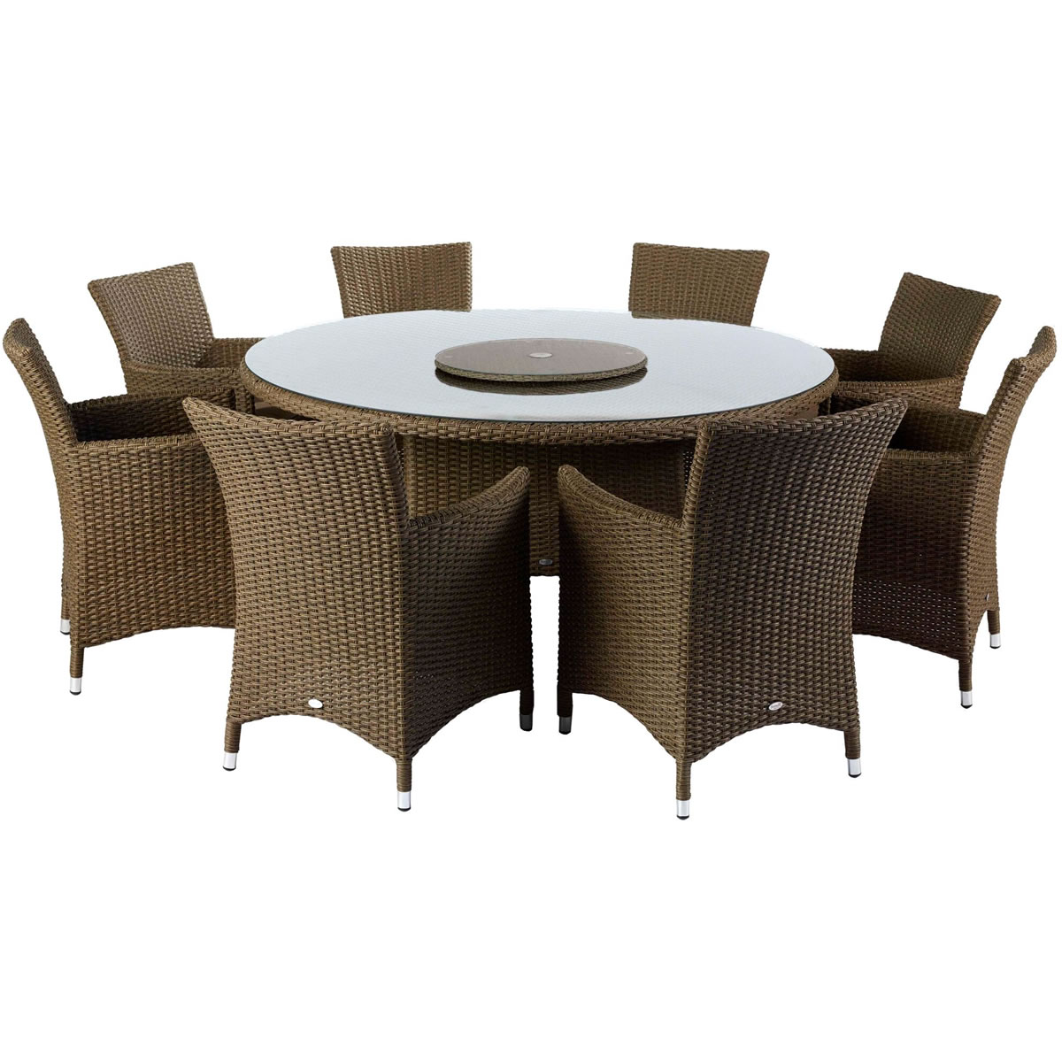 Hartman Madison 8 Seater Garden Furniture Set   £1099 | Garden4Less UK  Shop.  Part 51
