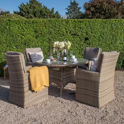 manhattan garden furniture garden4less uk shop by norfolk lesiure