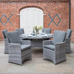 manhattan garden furniture garden4less uk shop by norfolk