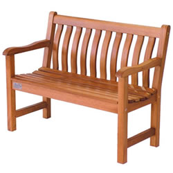 Wooden Garden Benches Garden Furniture Benches Outdoor