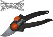 Image of Wilkinson Sword Bypass Pruner