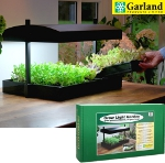 Garland Grow Light Garden - G139