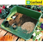 Small Image of Garland Tidy Tray Black - G48