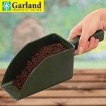 Garland Garden Scoop - G61