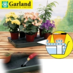 Small Image of Garland Self Watering Plant Tray