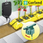 Garland Big Drippa Watering Kit - G77